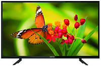 Full HD телевизор Manta LED40LFN38L (100Гц, Full HD, Dolby Digital 2 x 8 Вт, DVB-C/T2) (телевізор), фото 1