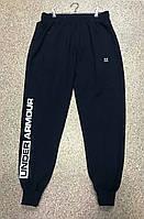 Мужские зауженные штаны под манжет Under Armour Golf,оригинал
