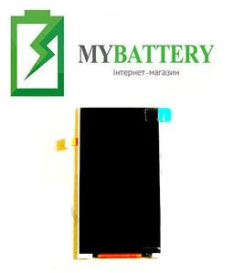Дисплей (LCD) Lenovo A1000 IdeaPhone