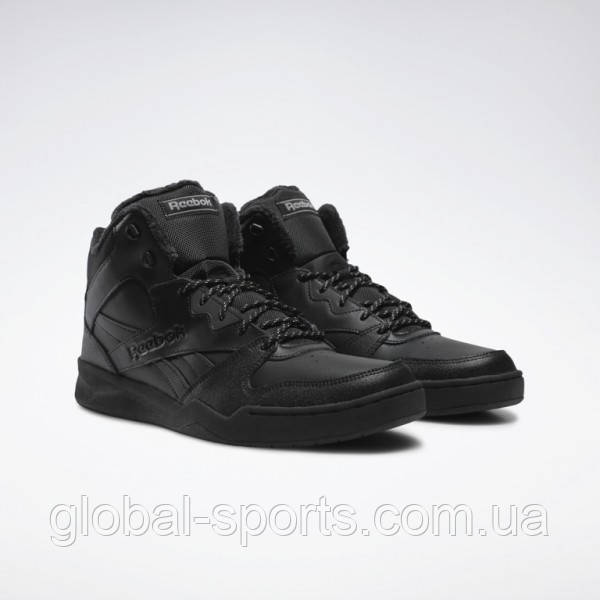 Мужские кроссовки Reebok Royal BB 4500 Hi 2.0(Артикул:FV4202 )