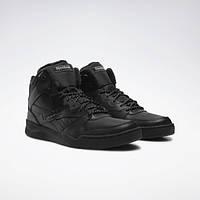 Мужские кроссовки Reebok Royal BB 4500 Hi 2.0(Артикул:FV4202 ), фото 1