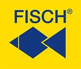 Мультифункциональные сверла Fisch  Wave Cutter F0317K D=15 мм, фото 2