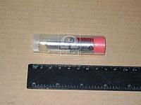 Распылитель DAF DLLA 152 S 1280 (пр-во Bosch)