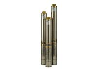 Насос для скважин  4SDM 3013