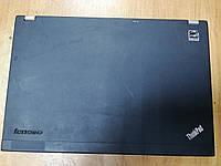 Ноутбук б/в Lenovo Thinkpad X230