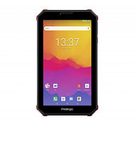 "Планшет Prestigio Muze 4667 3g  red 7"" RAM:1Gb. ROM: 16Gb, Quad Core IPS 5000mAh"