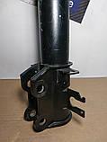 Амортизатор передний правый Fiat Doblo 10-19 Фиат Добло, фото 5