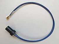 Фотоелемент MASTER B35 B70 B100 B150 для дизельної гармати (4110.564), фото 1