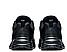 Кроссовки NIKE AIR MONARCH IV TRAINING SHOE 415445-001(42-42,5), фото 5