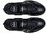 Кроссовки NIKE AIR MONARCH IV TRAINING SHOE 415445-001(42-42,5), фото 4