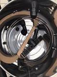 Промышленный пылесос RL-3-100 и RL-3-100i, фото 5