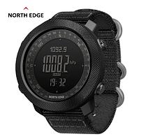 Часы наручные North Edge Apache