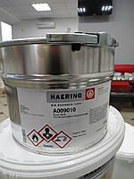 Эпоксидная краска для промышленных полов А3730 серая полуматовая, фото 1