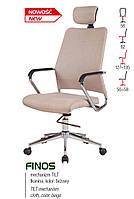 Компьютерное кресло FINOS