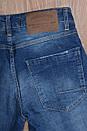 MANZARA мужские джинсы (30-38/8шт.) Демисезон 2020, фото 4