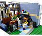 Lego Creator Expert Зоомагазин 10218, фото 7