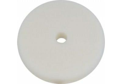 Полировальный круг белый 145/25мм Scholl