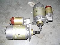 СТ426-3708000 Стартер 12V, 1,37kW (пр-во БАТЭ)