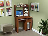 Компьютерный стол Каспер, фото 1