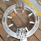 Разъемный труборез SFM1824 BHY, фото 3