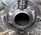 Разъемный труборез SFM1824 BHY, фото 4