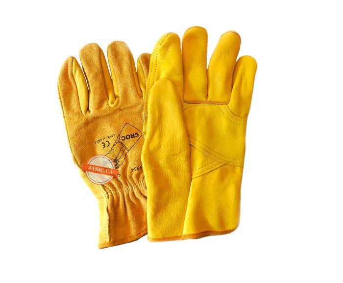 Перчатки рабочие 10-9334, XL