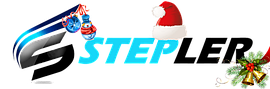Інтернет - магазин Stepler