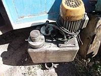 Маслостанция для смазки направляющих станка, фото 1