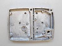 Крышка насоса 130мм MASTER B35 B70 B100 B150 для дизельной пушки (4101.325), фото 1