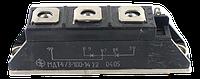 Модуль диодно-тиристорный МДТ4/3-100