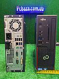 """ПК +монитор 19"""", i3-3220 3.3, 4 ГБ, 160 Гб, 2xCOM, 10 USB, USB 3.0 Настроен. Германия!, фото 2"""