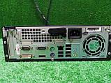 """ПК +монитор 19"""", i3-3220 3.3, 4 ГБ, 160 Гб, 2xCOM, 10 USB, USB 3.0 Настроен. Германия!, фото 7"""