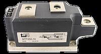 Модуль тиристорный МТТ-250