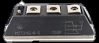 Модуль тиристорный МТТ2-80