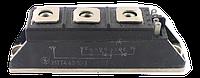 Модуль тиристорный МТТ4-63