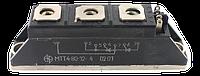 Модуль тиристорный МТТ4-80