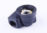 Привод спидометра под дисковый тормоз - AD50/sepia