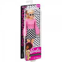 Куклы Барби, Barbie оригинал от Mattel
