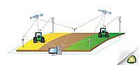 Що таке RTK-сигнал і для чого він потрібен