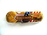 Булки для Гамбургера 300г