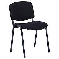 Стул Изо. Офисный стул.
