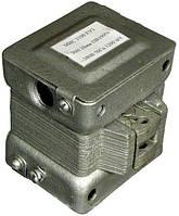 Электромагниты МИС-6100, Магнит МИС 6100, МИС 6100, МИС 6200(110, 127, 220, 230, 380, 400, 415, 440)