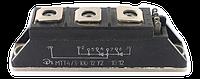 Модуль тиристорный МТТ4/3-100