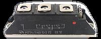 Модуль тиристорный МТТ4/3-63