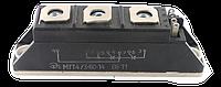 Модуль тиристорный МТТ4/3-80