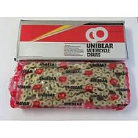 Цепь UNIBEAR 428-98 COLD