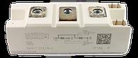 Модуль тиристорный SKKT 172/16E