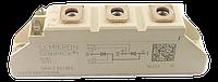 Модуль тиристорный SKKT 92/12E
