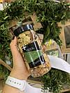 Healthy Stamina / Ореховая банка, фото 3