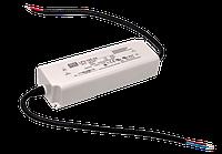 БП герметичный 48V MEAN WELL 150W 3,2A IP67 (Premium)